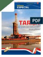 separata_tarija_2013.pdf