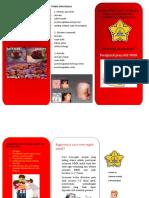 Leaflet Fm