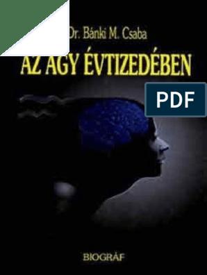 A leggyakoribb autoimmun betegségek 2. rész