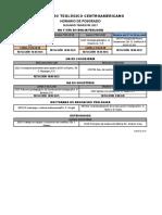 Horario IIII trimestre 17, Posgrado.pdf