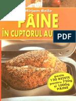 Paine in cuptorul automat - Mirjam Beile.pdf