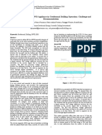A Success Story on EM.pdf