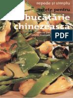 Bucatarie chinezeasca.pdf