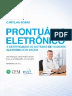 Cartilha_SBIS_CFM_Prontuario_Eletronico_fev_2012.pdf