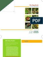 Bug Book