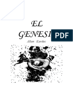 El Genesis-Allan Kàrdek.pdf