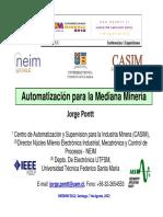 08.-Automatización-para-la-Mediana-Minería.pdf