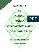 problemlimsolucionario1bachillerato.pdf
