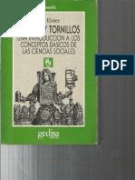 Tuercas-y-Tornillos.pdf