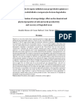 barbosa e filho 2006.pdf
