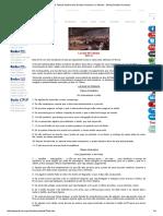 Lei Das XII Tabuas História Dos Direitos Humanos No Mundo - DHnet Direitos Humanos