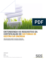 Sgs Energy Management Whitepaper Pt 11