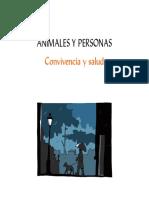 CONVIVENCIA Y SALUD.pdf