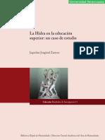 LaHidra-EducacionSuperior.pdf