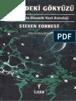 İcinizdeki Gokyuzu-Steven Forrest.pdf