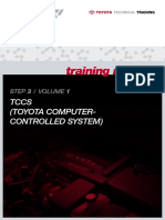 TCCS__TOYOTA_COMPUTER_CONTROLLED_SYSTEM_.pdf
