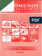 229894072-Fenomenos-de-Transporte.pdf