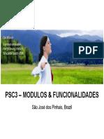 PSC3-Modulos & Funcionalidades_es_00.pdf