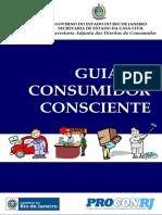 guia_do_consumidor_consciente.pdf