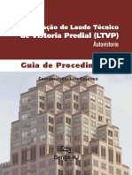 Cartilha_Autovistoria_2014_WEB.pdf