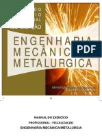 Manual-Fiscalizacao-Mecanica.pdf