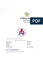 Lifting-the-Lid.pdf