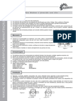 Cestari Redutores_helimax Extrusora.pdf