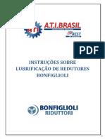 Bonfiglioli_Instrucoes_Lubrificacao.pdf