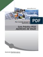 PCGE - AGENCIAS DE VIAJE.pdf