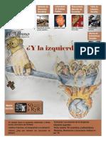 ElAromo94.pdf