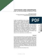 Corporeidade .pdf