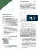 Sistema Constitucional Tributário e Orçamentário