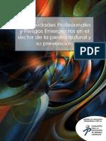 doc9413 RIESGOS EN CANTERA.pdf