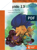 Cupido 13 - Ricardo Marino.pdf
