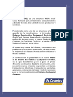 diseoestructural-120628192923-phpapp02.pdf
