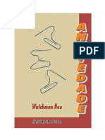 Watchman Nee - Ansiedade.pdf