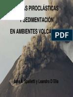 ROCA DE ORIGEN PIROCLASTICA.pdf