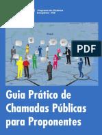Guia CPP - Proponentes
