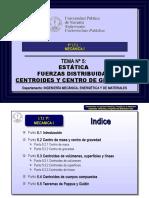 Tema 05 Centroides y CDG