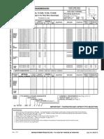 MACK-09.pdf