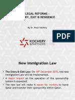 Qatar New Labour Law.pdf