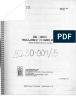 Air Clutch  CMI-RS500B.pdf