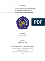 Case Report Hipertensi Emergensi.docx