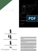 El principio potosi.pdf