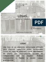 006losas-160424194746.pdf