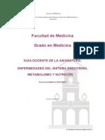 _GUIA DOCENTE_Enfermedades del Sistema Endocrino, Metabolismo_4_CURSO 2012-13.pdf
