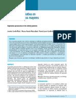 bromcomeumonia aspirativa.pdf