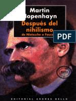 Después del nihilismo.pdf