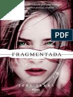 Fragmentada - Teri Terry.pdf
