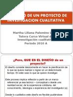 eldiseodeunproyectodeinvestigacioncualitativa-100419111954-phpapp02.pptx